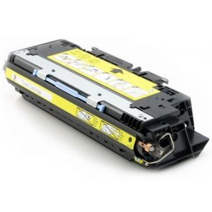 Toner HP Q2682A (311A), galben (yellow), alternativ