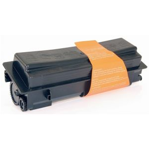 Toner Kyocera TK-130, negru (black), alternativ