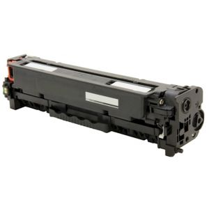 Toner HP CC530A (304A), negru (black), alternativ