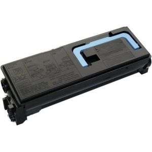 Toner Kyocera TK-560K, negru (black), alternativ