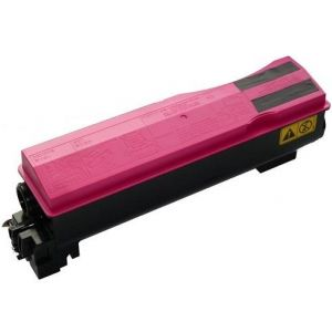 Toner Kyocera TK-560M, purpuriu (magenta), alternativ