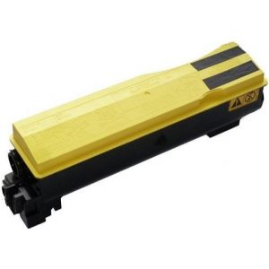 Toner Kyocera TK-560Y, galben (yellow), alternativ