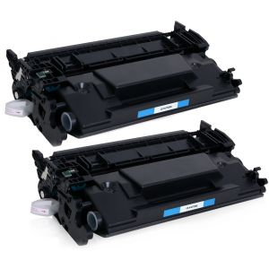 Toner HP CF226XD (26X), negru (black), alternativ