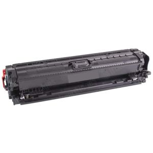 Toner HP CE270A (650A), negru (black), alternativ