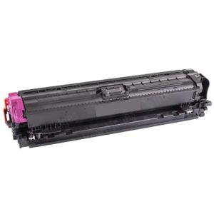 Toner HP CE273A (650A), purpuriu (magenta), alternativ