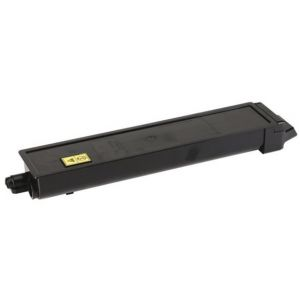 Toner Kyocera TK-895K, negru (black), alternativ