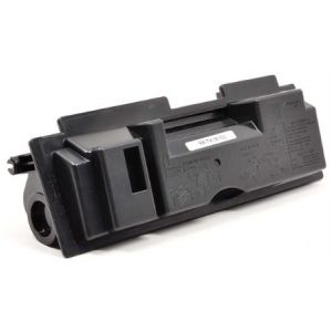 Toner Kyocera TK-18, negru (black), alternativ