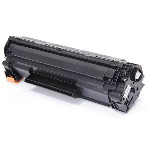 Toner HP CE285A (85A), negru (black), alternativ