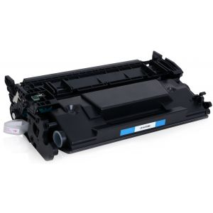 Toner HP CF226X (26X), negru (black), alternativ