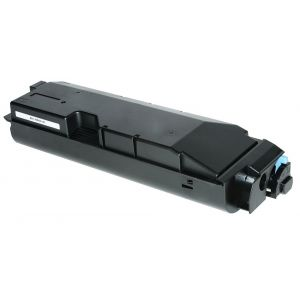 Toner Kyocera TK-6305, negru (black), alternativ