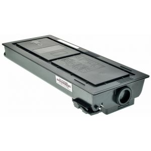 Toner Kyocera TK-3150, negru (black), alternativ