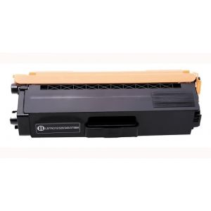 Toner Brother TN-320, negru (black), alternativ