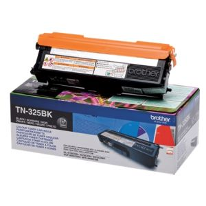 Toner Brother TN-325, negru (black), original