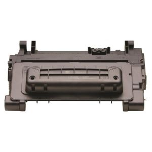 Toner HP CC364X (64X), negru (black), alternativ