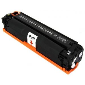 Toner Canon 731H, CRG-731H, negru (black), alternativ