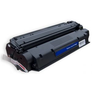 Toner HP C7115A (15A), negru (black), alternativ
