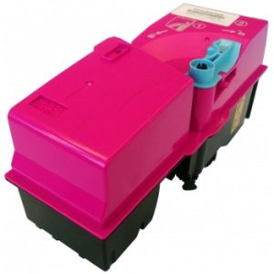 Toner Kyocera TK-825M, purpuriu (magenta), alternativ