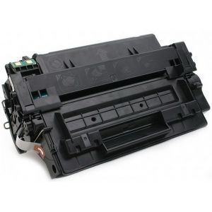 Toner Canon 710H, CRG-710H, negru (black), alternativ