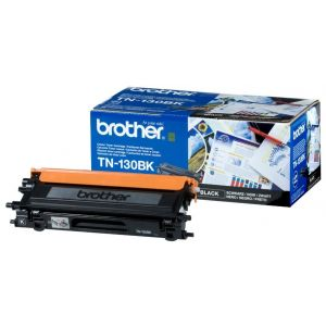 Toner Brother TN-130, negru (black), original