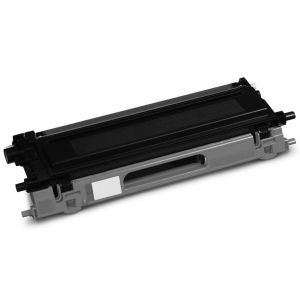 Toner Brother TN-135, negru (black), alternativ