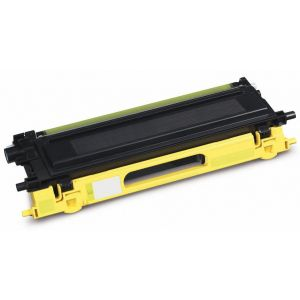 Toner Brother TN-135, galben (yellow), alternativ