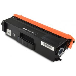 Toner Brother TN-321, negru (black), alternativ