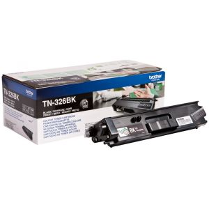 Toner Brother TN-326, negru (black), original