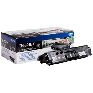 Toner Brother TN-329, negru (black), original