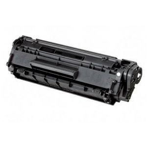 Toner HP Q2612X (12X), negru (black), alternativ