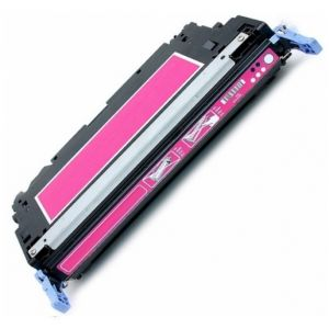 Toner HP Q7583A (503A), purpuriu (magenta), alternativ