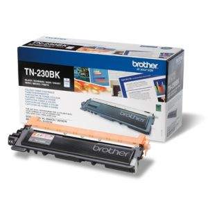 Toner Brother TN-230, negru (black), original