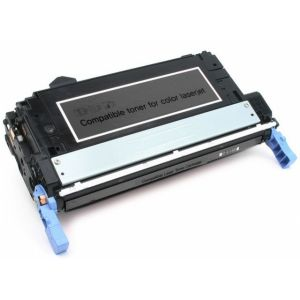 Toner HP Q5950A (643A), negru (black), alternativ
