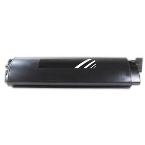 Toner Canon C-EXV9BK, negru (black), alternativ