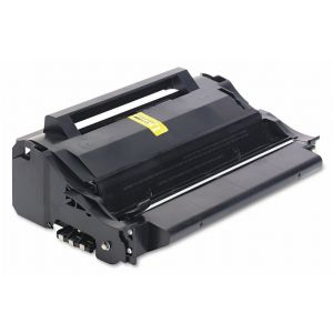 Toner Lexmark 12A4710 (X422), negru (black), alternativ