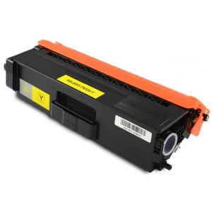 Toner Brother TN-321, galben (yellow), alternativ