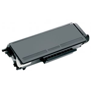 Toner Brother TN-3130, negru (black), alternativ
