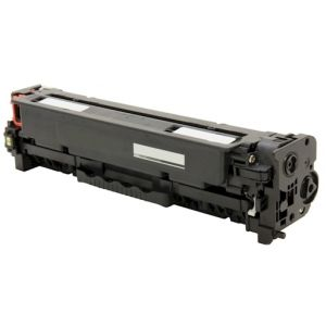 Toner HP CE320A (128A), negru (black), alternativ