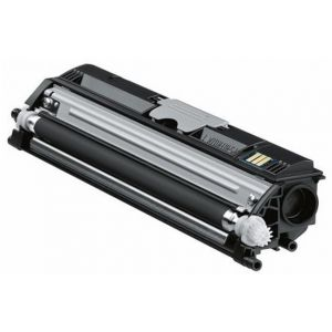 Toner Epson C13S050557 (C1600), negru (black), alternativ