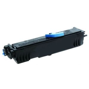 Toner Epson C13S050523 (M1200), negru (black), alternativ