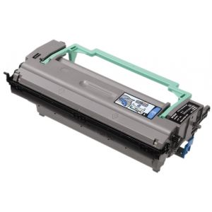 Unitate optică Epson C13S051099 (M1200), negru (black), alternativ