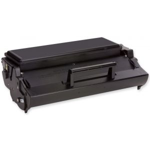 Toner Lexmark 08A0478 (E320, E322), negru (black), alternativ