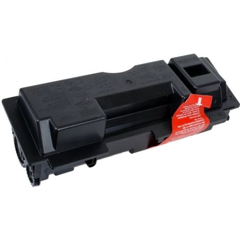 Toner Kyocera TK-120, negru (black), alternativ