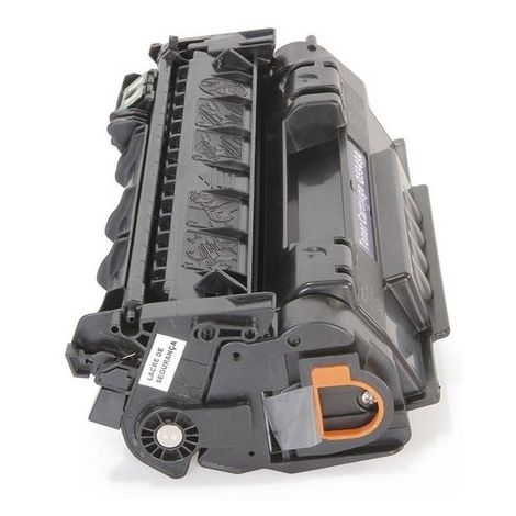 Toner HP CF228A (28A), negru (black), alternativ