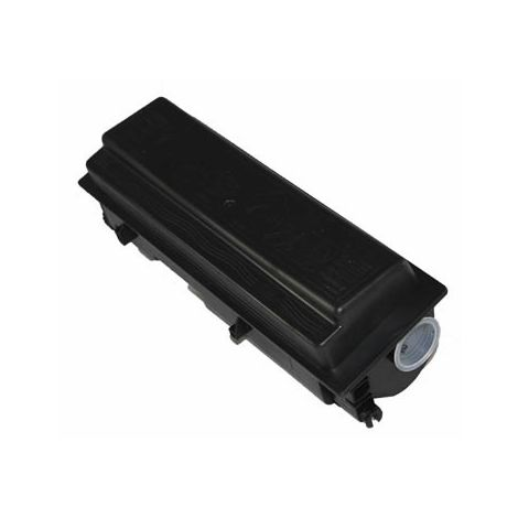 Toner Epson C13S050584 (M2400), negru (black), alternativ