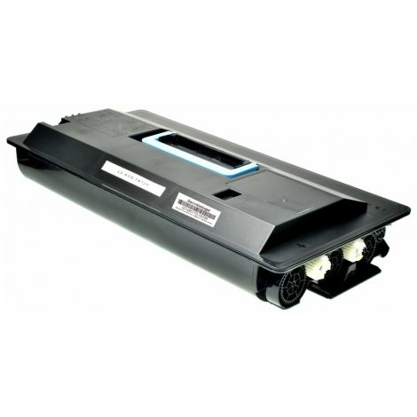 Toner Kyocera TK-725, negru (black), alternativ