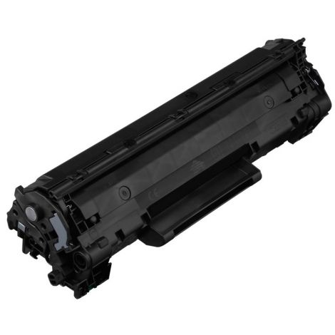 Toner HP CE278A (78A), negru (black), alternativ