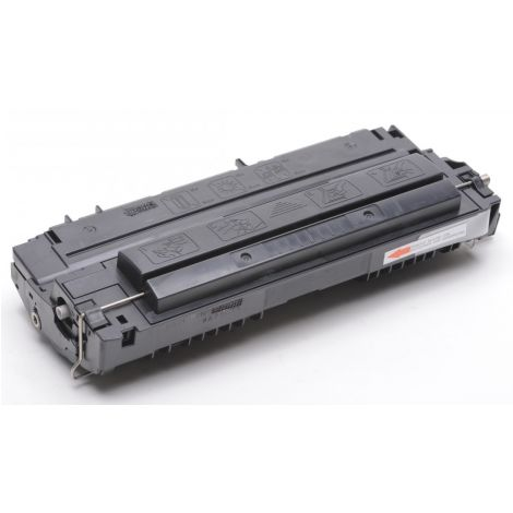 Toner Canon FX-4, negru (black), alternativ