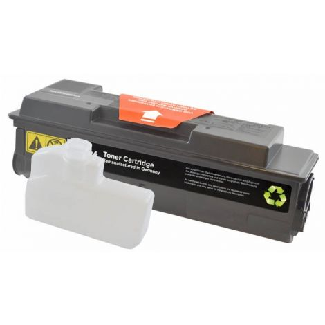 Toner Kyocera TK-310, negru (black), alternativ