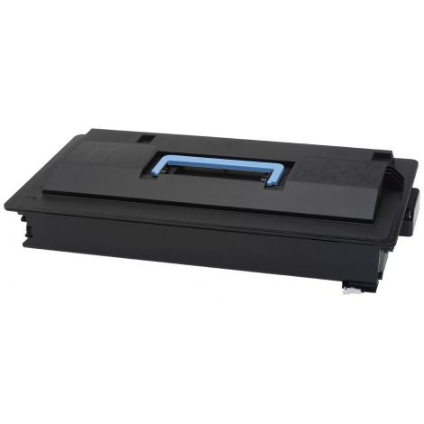 Toner Kyocera TK-715, negru (black), alternativ