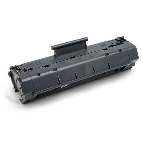 Toner HP C4092A (92A), negru (black), alternativ